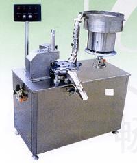 LS型铝箔塞垫机