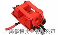 救护器材|急救设备|头部固定器 XH-8