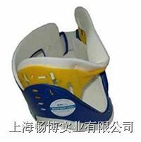 颈托|急救器材|多功能颈托 XH-9