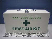急救器材|急救用品|急救箱 BGA-3