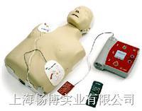 复苏小安妮|安妮模型|AED小安妮训练系统 020050-60