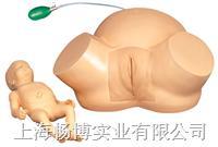 分娩模型|高级难产示教模型 CBC-8A