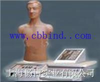 人体经穴模型|经穴学及针刺仿真人教学系统 CBB/ZH