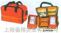 急救包|急救箱|现场综合急救包 CBJ-N/7A型