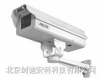 PELCO-EH16-3MTS防护罩 EH16-3MTS