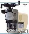 電磁計量泵 KB系列