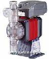 電磁計量泵 ES系列