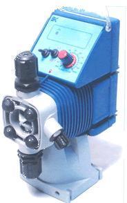 意大利SEKO電磁計量泵 AXS系列