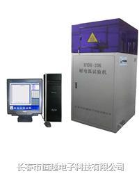 耐電弧試驗機_試驗儀
