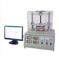 導熱率試驗機_測定儀