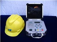 安全帽防靜電測試儀