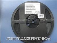 XC6203E182MR
