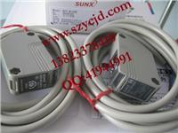 SUNX小型多电压光电日本av无码器 NX5-M10RA NX5-M10RB