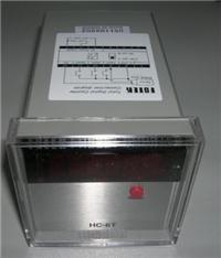 FOTEK阳明電子式計數器 HC-4T HC-5T HC-6T