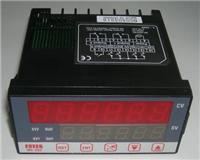 FOTEK薄膜設定多功能計數器 MC-262 MC-261 MC-260