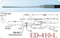 台湾广视GX漫反射型光纤线 ED-410-L、ED-410-M、ED-410-S