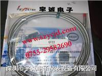 光纤天天膜日日插器 GT22