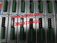 伺服驱动器MS-100 V 05 MS-100 V 05