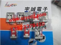 中间继电器 RMIA4524VDC