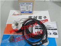 编码器E40S6-1000-3-T-24 E40S6-1000-3-T-24