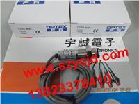 CDD-40N  CD1-130N CDD-40N  CD1-130N