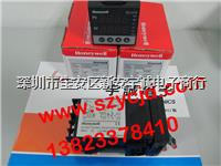 温控器 DC1010CT-102-000-E
