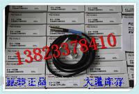 EV-112M  EV-118M EV-112M    EV-118M