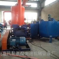 厂商生产硅质聚苯板设备量大从优 005