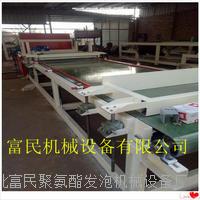 大量供应岩棉复合板设备富民订做 齐全