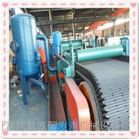 大量库存现货供应新型硅质聚苯板机器 005