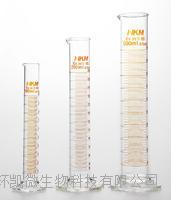 六角量筒/量筒 25ml ,50ml, 100ml ,250ml ,500ml ,1000ml, 2000ml