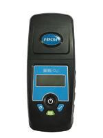 水中臭氧檢測儀 S-301