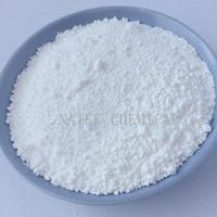 Factory Price Molecular Sieve SAPO-11 Zeolite Catalyst Powder