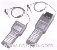 横河手机万博官网BT200型手持智能终端