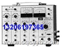 DFX-4010校验信号发生器 DFX-4010,SFX-4010