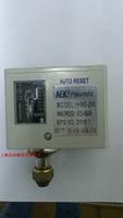 压力控制器HNS-215