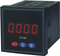KDY-1I1K3,KDY-1I1K5单相电流表 KDY-1I1K3,KDY-1I1K5