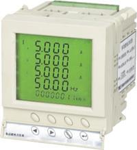 HKE-745, HKE-760多功能表 HKE-745, HKE-760
