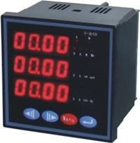 ECM625-Z 多功能仪表 ECM625-Z