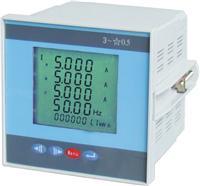 PMC-5350 多功能网络仪表 PMC-5350