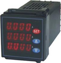 PM9861C-10L 功率因数表 PM9861C-10L