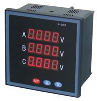 PM9861V-40S 三相电压表 PM9861V-40S