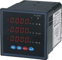 PM9883E-24S 多功能仪表 PM9883E-24S