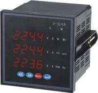 DL244E-1多功能电力仪表 DL244E-1