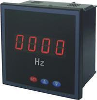 PZ-CL72-AV单相电压表 PZ-CL72-AV