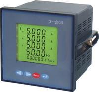 DQ-SD42-E3/M多功能表 DQ-SD42-E3/M