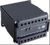JS81 无功功率变送器 JS81