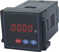 GFYX1-42DI直流电流表 GFYX1-42DI