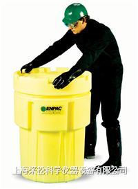 65加侖泄漏應急桶
