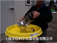 防溢濺油桶漏斗